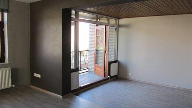 Binnenzijde nummer 34 kamer 2
