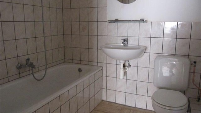 Badkamer nummer 36