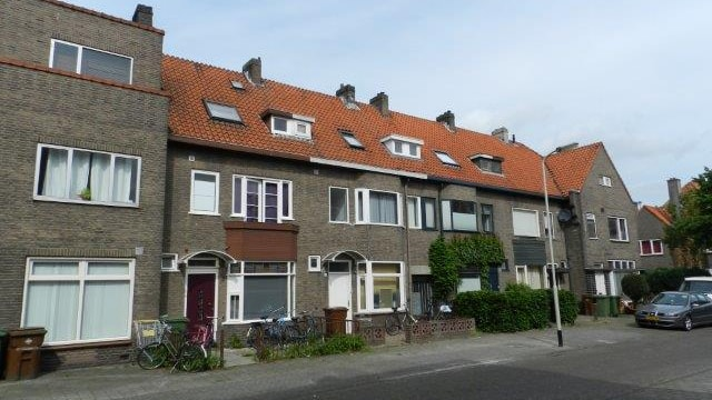 Eikstraat 3