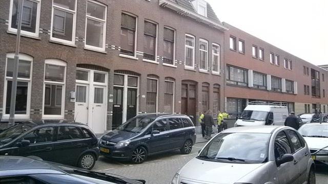 Jan Porcelisstraat 30 B