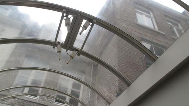 Brusselsestraat 32 + 34