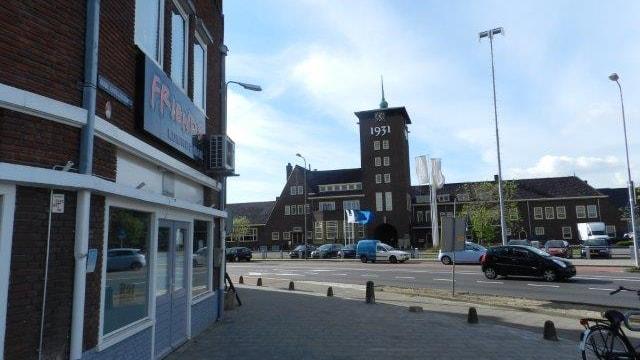 Oude Engelenseweg 2c