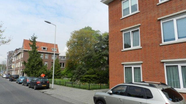 Wolphaertsbocht 126 B