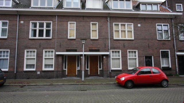 Sint Catharinastraat 44