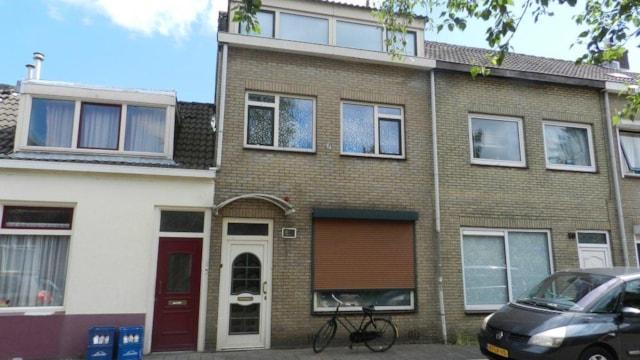 Elsstraat 82