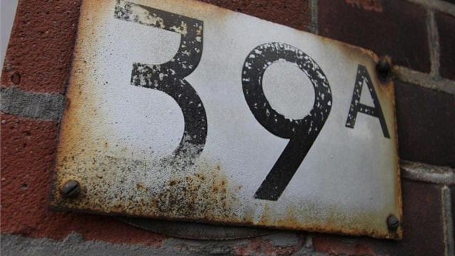 Jan Kruijffstraat 39 A + B