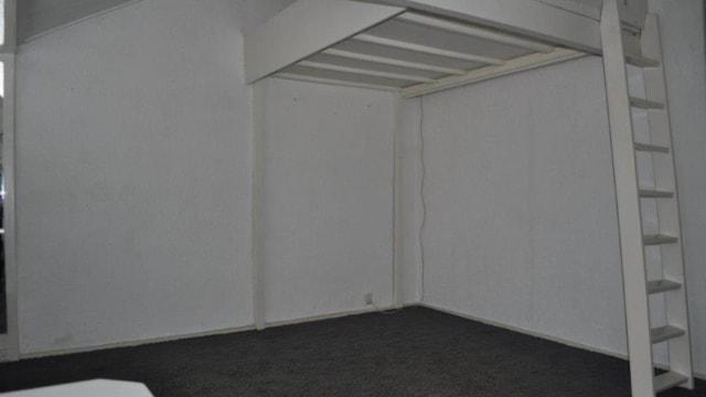 Woonstudio - 2e verdieping voor