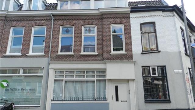 Poortstraat 75a