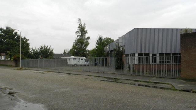 Dostalstraat 46