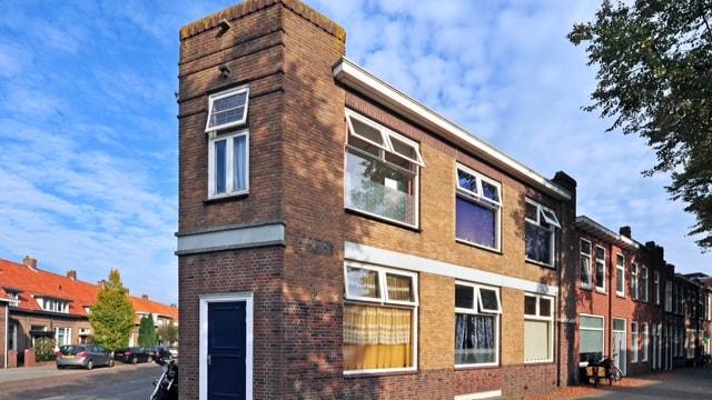Belegging Bergen op Zoom