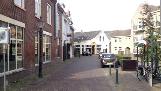 Rijnstraat 3a