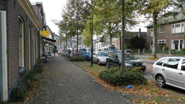 Woonbelegging Deventer