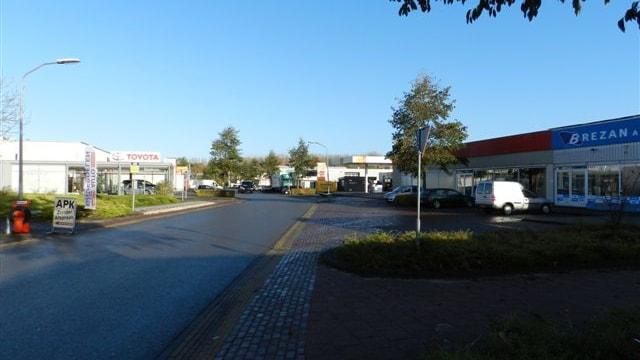 Schroefstraat 8