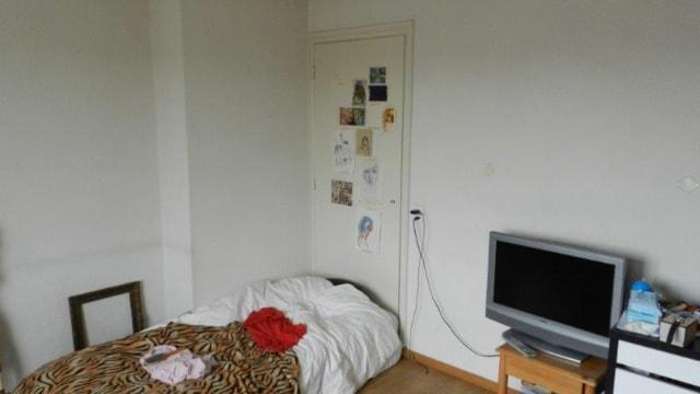 Kamer 5
