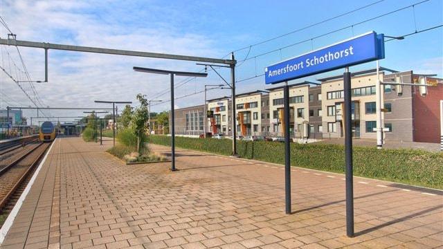 Zielhorsterweg 73