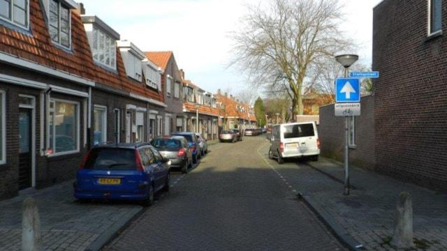 Staringstraat 67