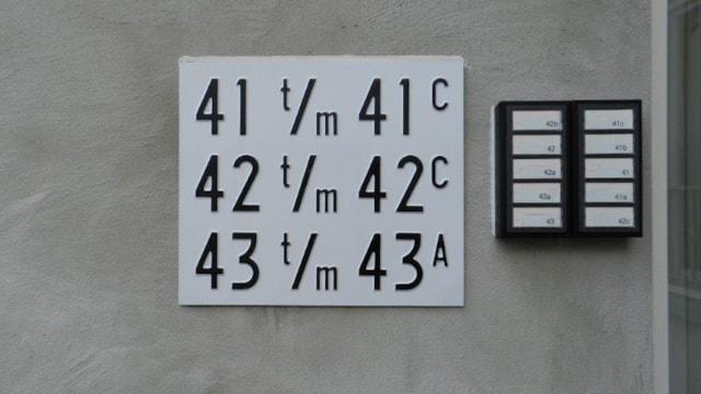 't Sas 41