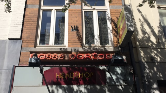 Hoenderstraat 14
