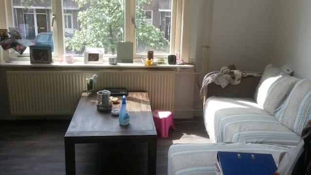 belegginsobject Dordrecht