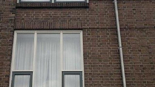 beleggen in vastgoed Dordrecht