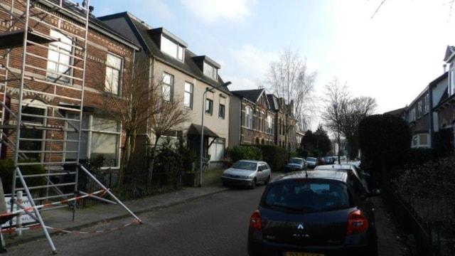 Pauwenstraat 11