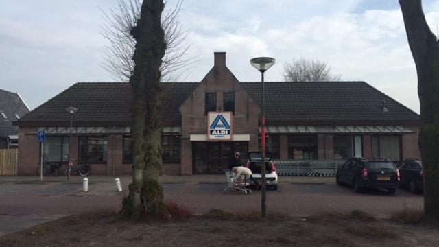 Beleggingspanden.nl Wapenveld