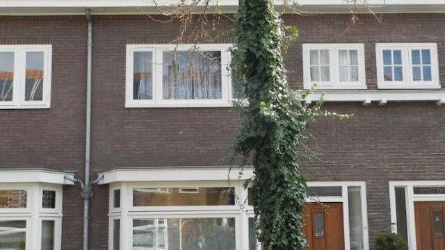 beleggingen onroerend Eindhoven