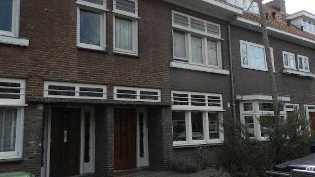 beleggen onroerend goed Eindhoven