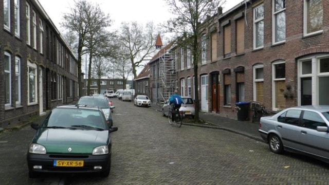 Beleggin Dordrecht
