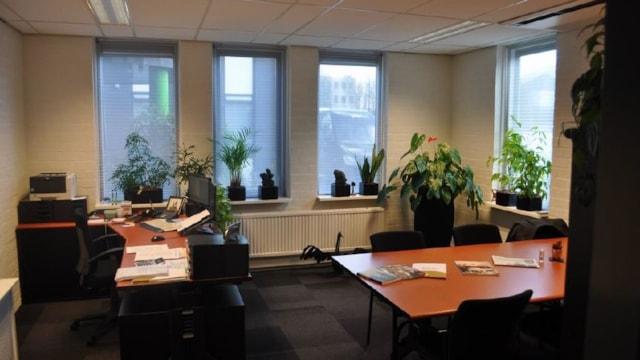 Beleggingspanden.nl Gorinchem