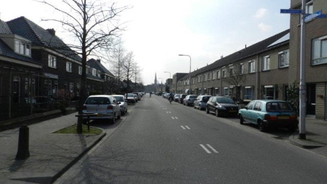Willemsweg