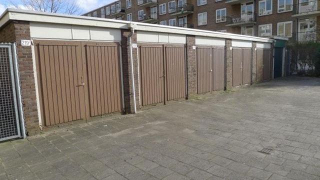 beleggingspanden Utrecht