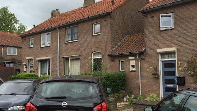 Kamerverhuur Nijmegen