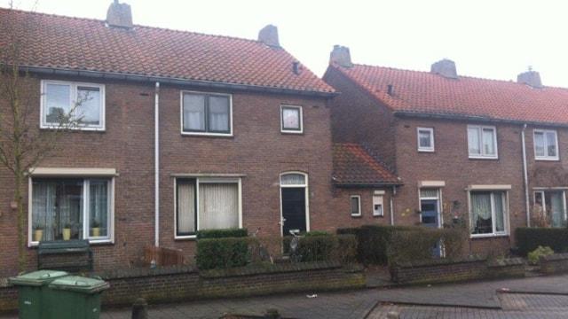 Vastgoedbelegging Nijmegen
