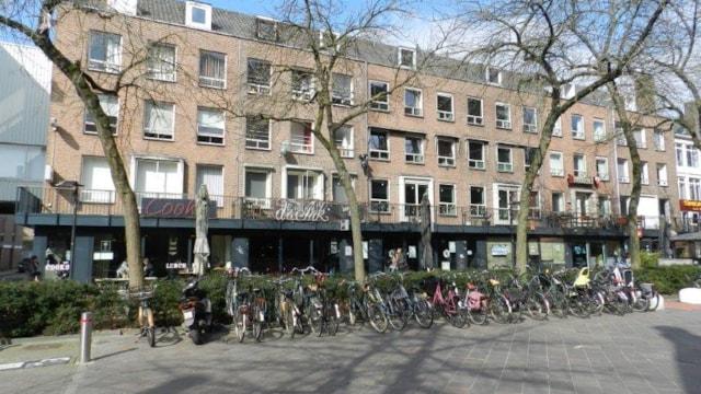 beleggen Eindhoven
