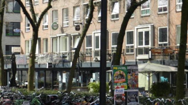 beleggingen Eindhoven