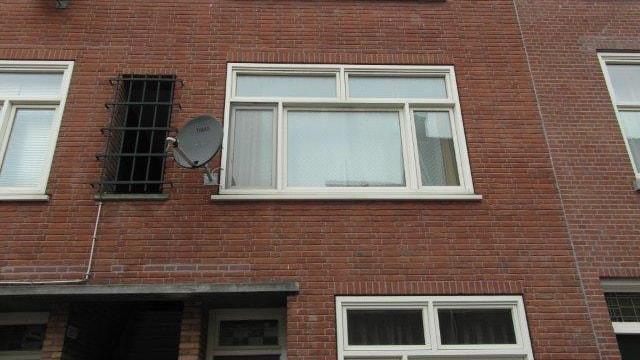 vastgoedbeleggingen Rotterdam