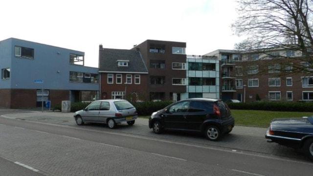 vastgoedbelegging Eindhoven