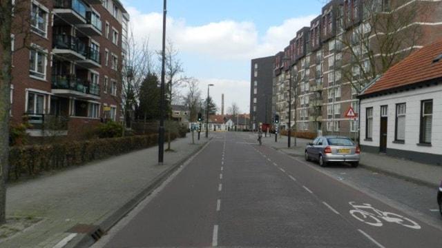 beleggingen vastgoed Eindhoven
