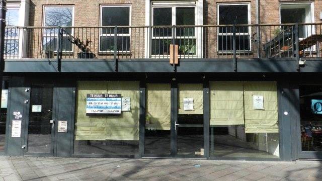 beleggingen panden Eindhoven