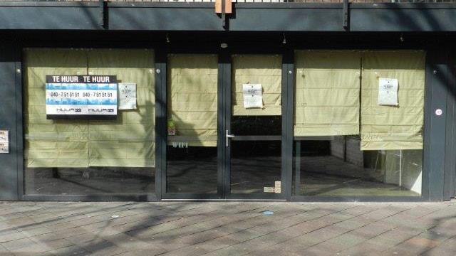 beleggen vastgoed Eindhoven