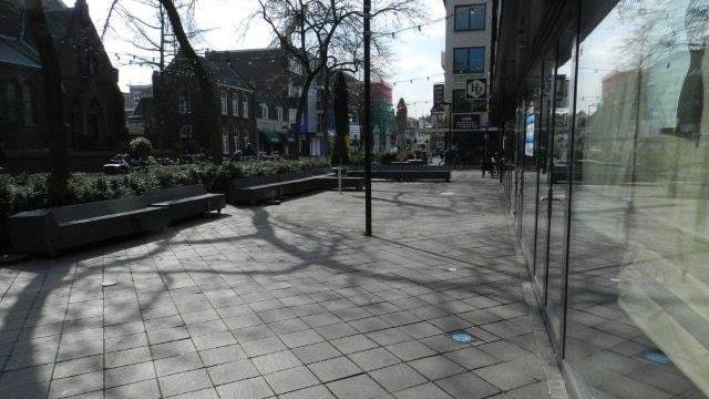 beleggingsobjecten Eindhoven