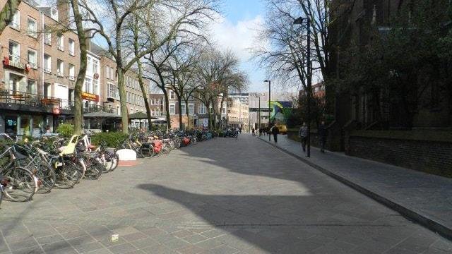 beleggen panden Eindhoven