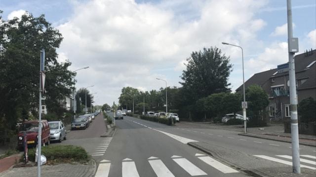 Brusselseweg 222