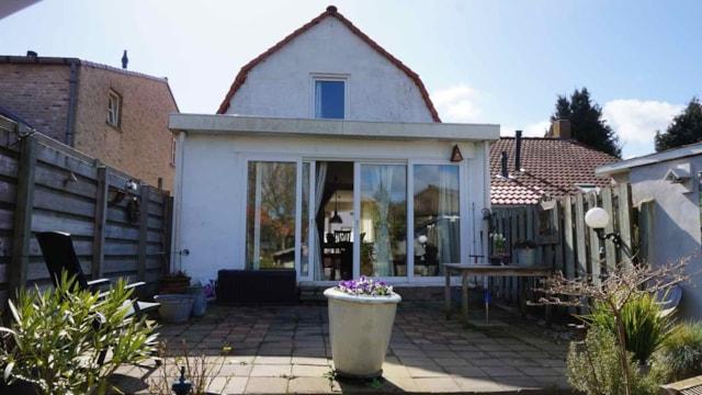 Aardenburg, Landstraat 17