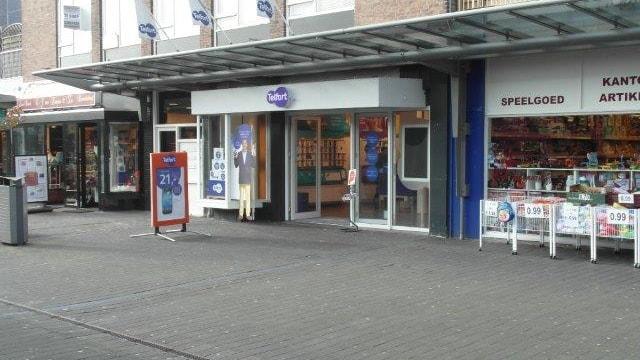 beleggingsobjecten Den Haag