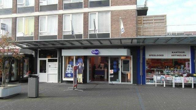 beleggen vastgoed Den Haag