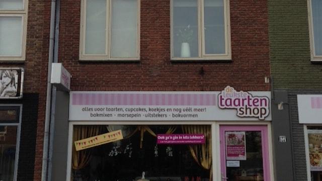 beleggingsobjecten Veenendaal