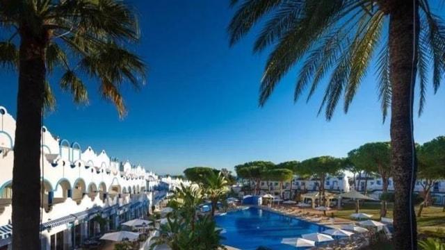 Marbella Beleggen