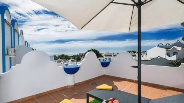 Real estate investment Spain